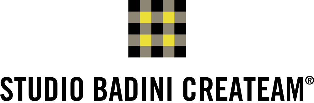Studio Badini Createam