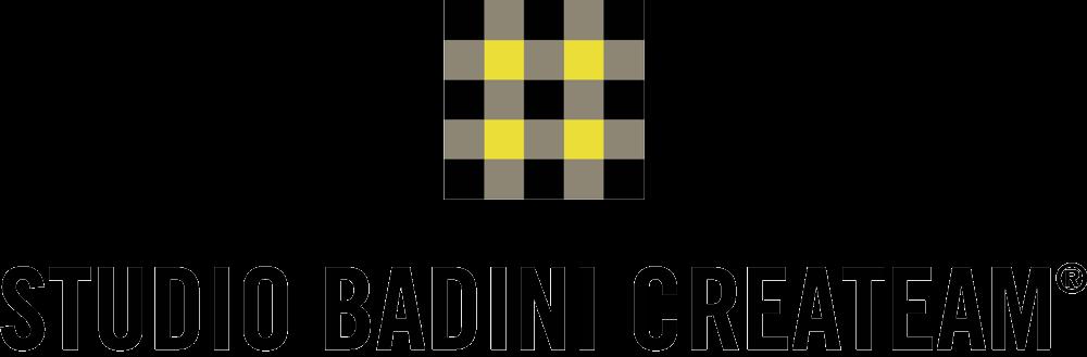 Studio Badini Createam