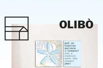 Badini - Olibò