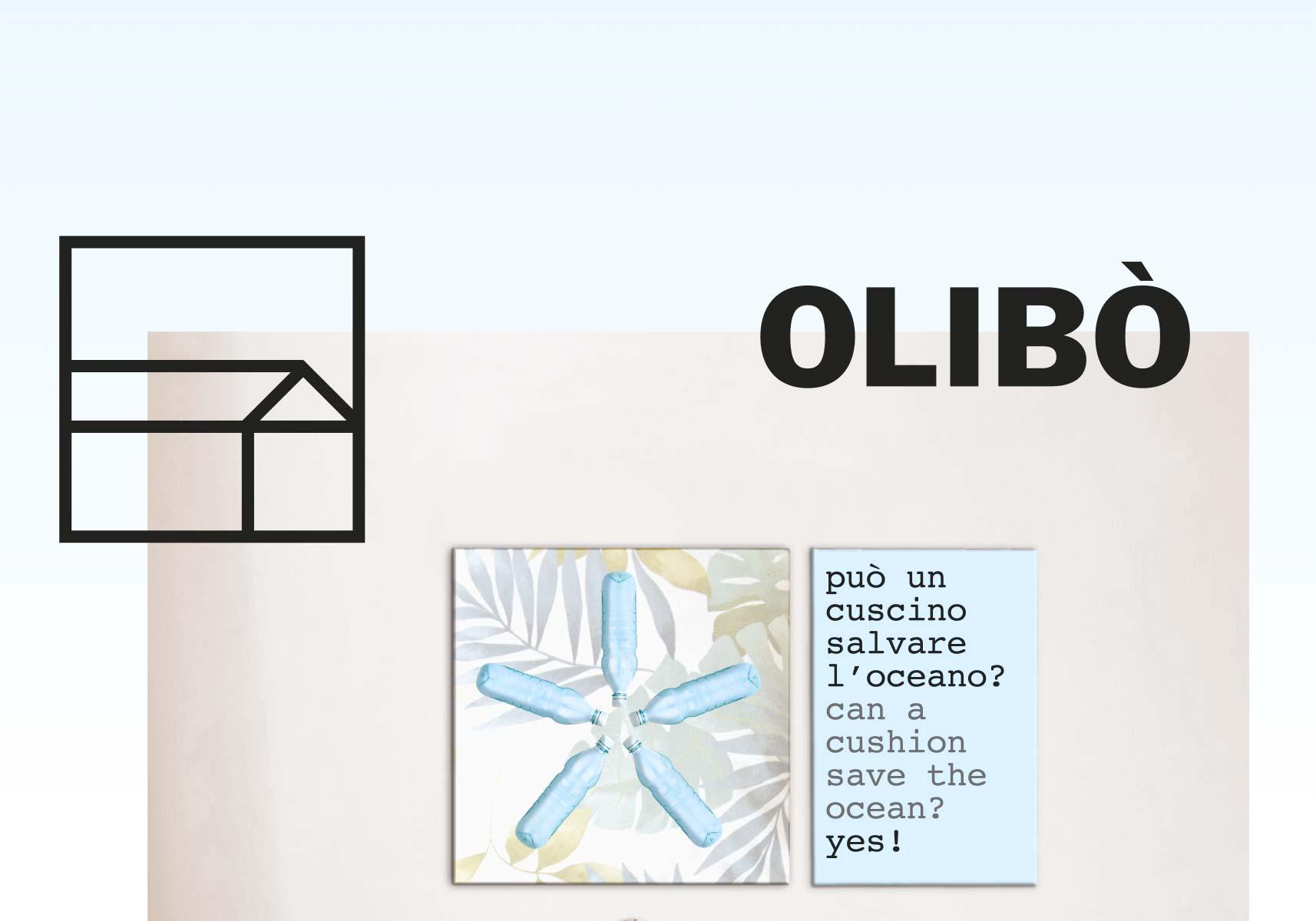 Badini – Olibò